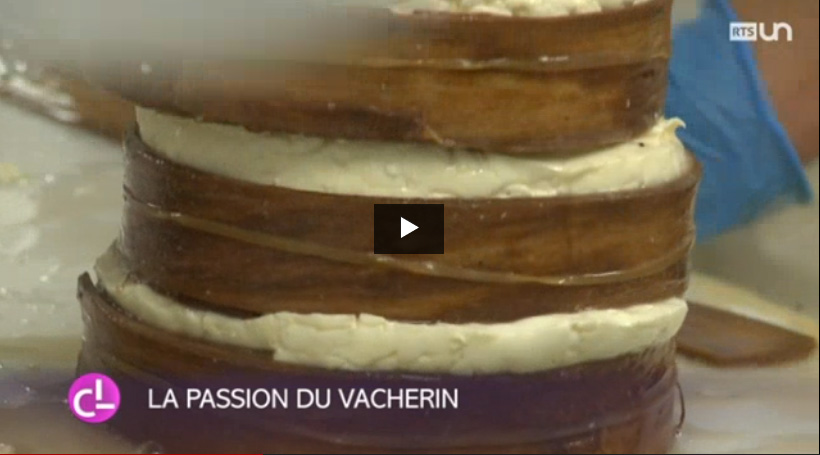 passion-vacherin-rts